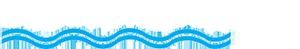 White Ocean International Realty logo.